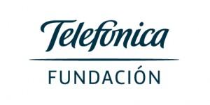 AF_Logotipo Fundacion_POS_RGB