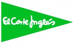 Triangulo ECI verde CMYK (3)