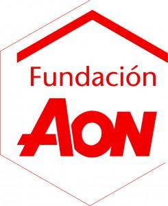 fundacion-aon-red