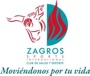 LOGO ZAGROS