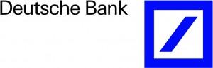 deutsche_bank_p072_lh_s
