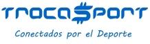 logo TROCASPORT