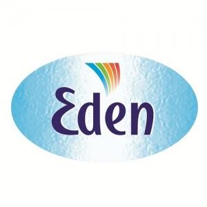 agua_eden
