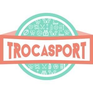 logo trocasport 2016
